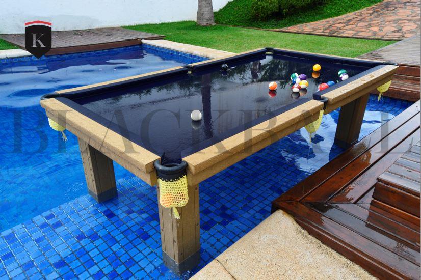 Mesa-para-area-externa-e-mesa-para-jardim-BLACKBALL-NETUNO