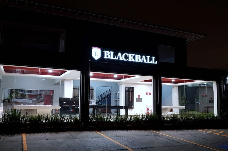 BLACKBALL-SAO-PAULO-NOVA-LOJA