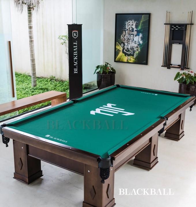 mesa-de-sinuca-de-luxo-neymar